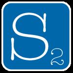 senior2senior